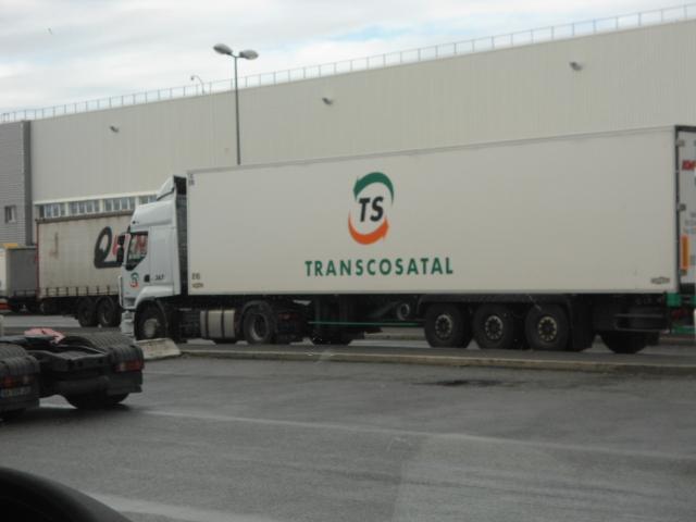 Transcosatal (Dieppe, 76) Dsc00911