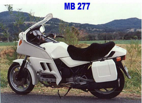 Wanted-  Sheepskin seat cover  Mb27710