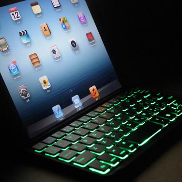 iPad Mini Keyboard (Makers KR02) Jsxl_t10