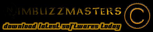 Clickmasterlogo 23