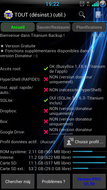 [RESOLU] déplacer apk - Page 4 Screen20
