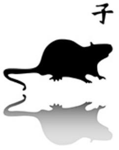 L'Année du Rat de Métal 2020  Af_chi10