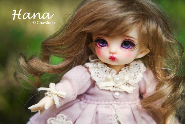 [Vente] Dollndoll Bubble + Dollndoll Mo Hana3s10