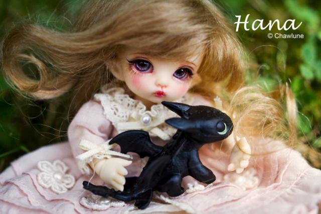 [Vente] Dollndoll Bubble + Dollndoll Mo Hana4s10