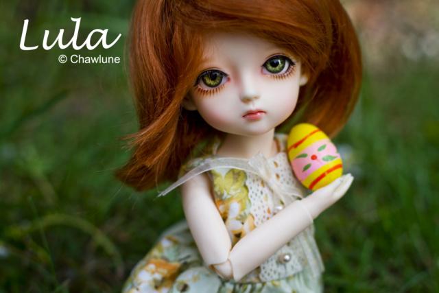 [Vente] Dollndoll Bubble + Dollndoll Mo Lula1510
