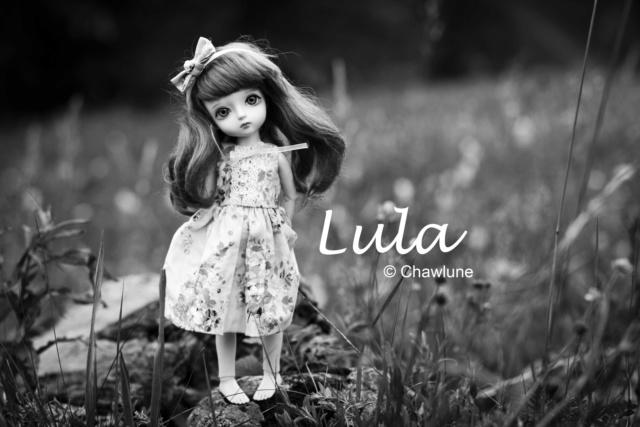 [Vente] Dollndoll Bubble + Dollndoll Mo Lula2810