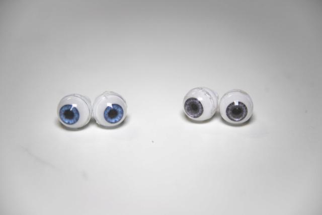 [Vente] Wigs 3/4 5/6 6/7 7/8 9/10 Pullip + yeux 6 12 14 mm Pukipu12