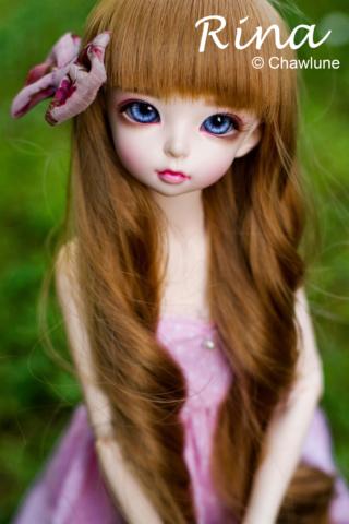 [Vente] Wigs 3/4 5/6 6/7 7/8 9/10 Pullip + yeux 6 12 14 mm Rina2o10