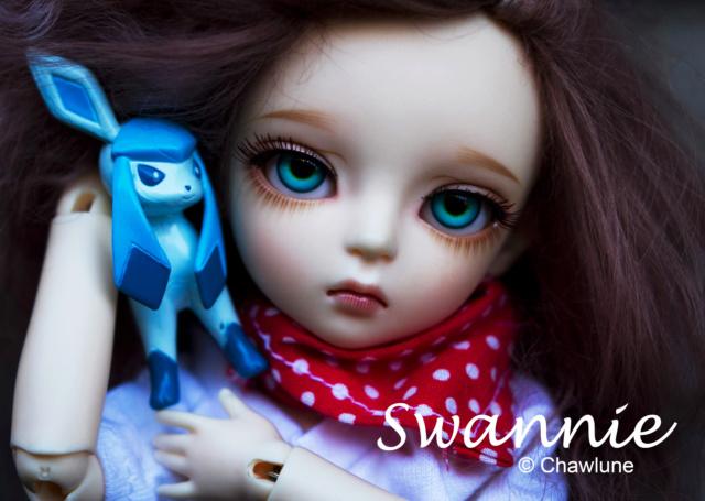 [Vente] Dollndoll Bubble + Dollndoll Mo Swanni11
