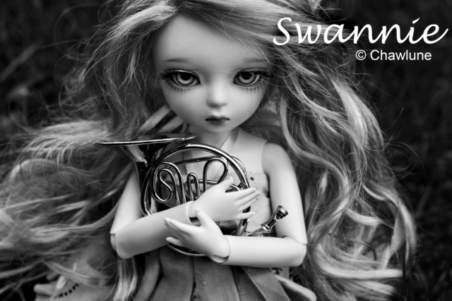 [Vente] Dollndoll Bubble + Dollndoll Mo Swanni14