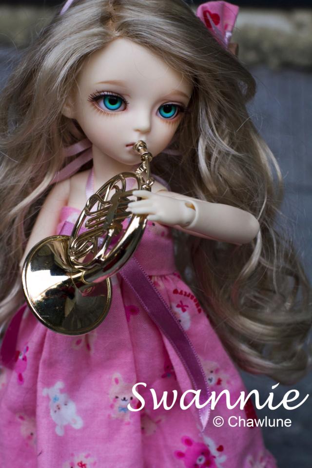[Vente] Dollndoll Bubble + Dollndoll Mo Swanni15