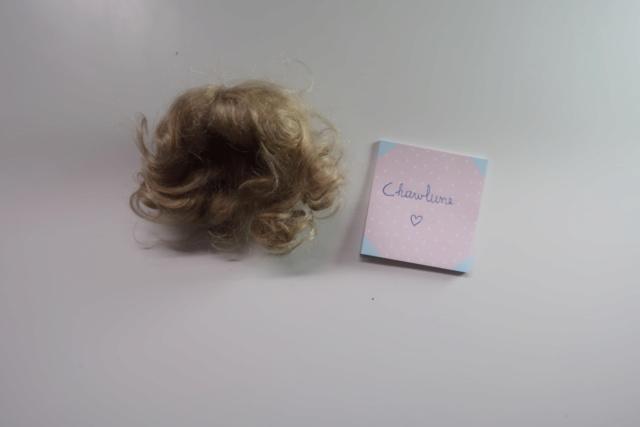 [Vente] Wigs 3/4 5/6 6/7 7/8 9/10 Pullip + yeux 6 12 14 mm Wig_5-13