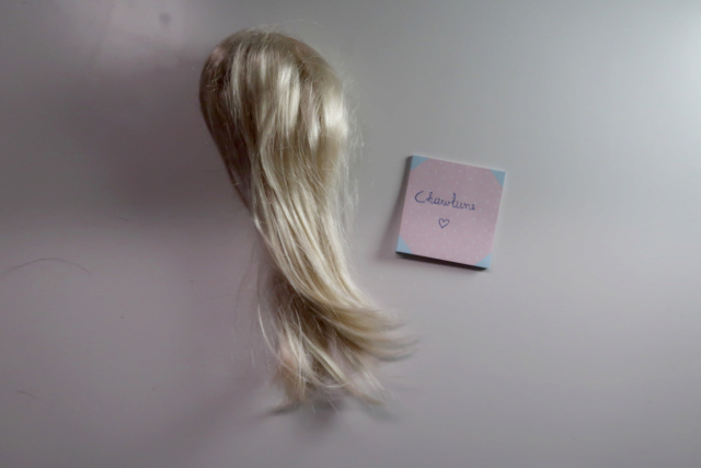 [Vente] Wigs 3/4 5/6 6/7 7/8 9/10 Pullip + yeux 6 12 14 mm Wig_6-11
