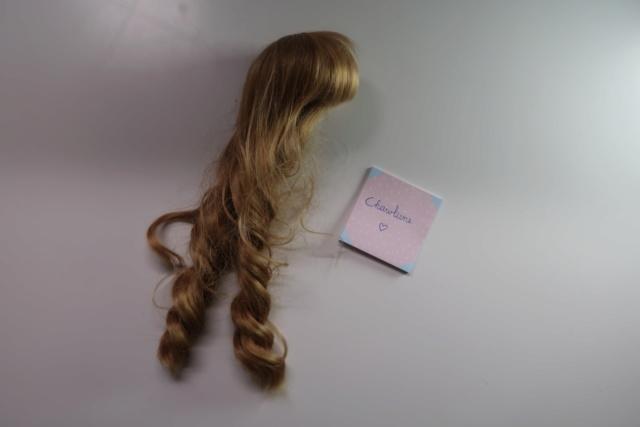 [Vente] Wigs 3/4 5/6 6/7 7/8 9/10 Pullip + yeux 6 12 14 mm Wig_7-10