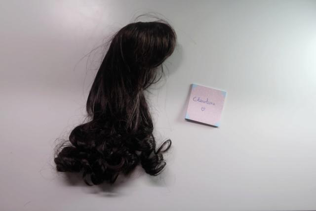 [Vente] Wigs 3/4 5/6 6/7 7/8 9/10 Pullip + yeux 6 12 14 mm Wig_9-10