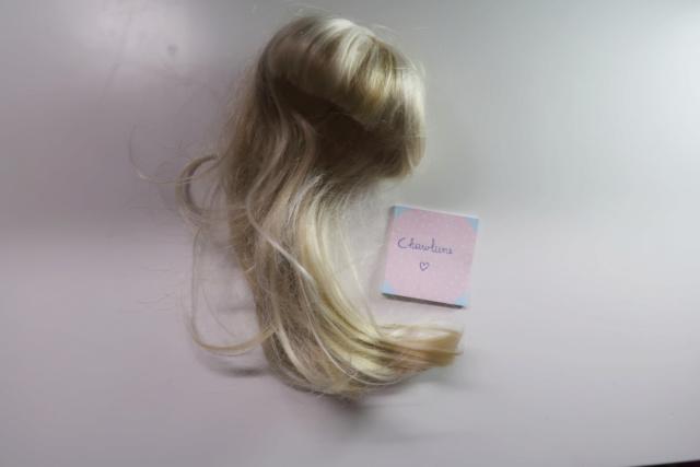 [Vente] Wigs 3/4 5/6 6/7 7/8 9/10 Pullip + yeux 6 12 14 mm Wig_9-11