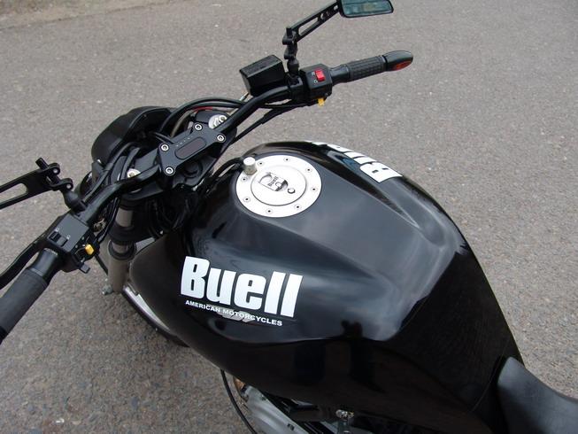 Motoscope Moto_m10