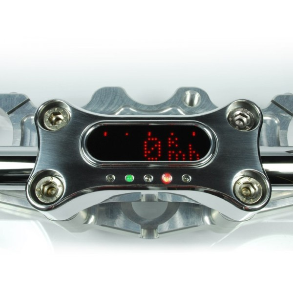 Motoscope Motoga11