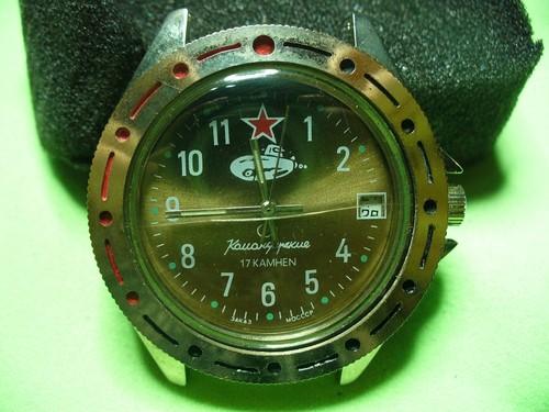 Musée de l'horlogerie de Morteau T2ec1612
