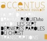 Requiem de Fauré - Page 3 Accent10