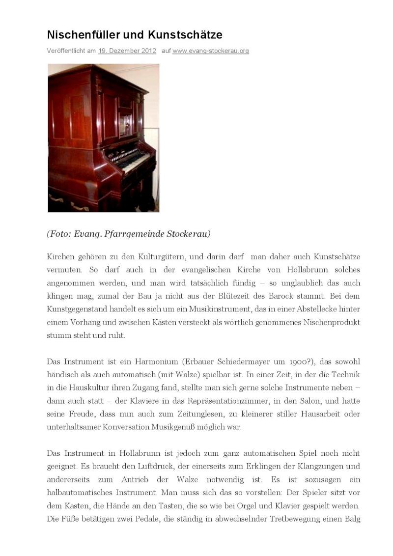 Schiedmayer Scheola 00110