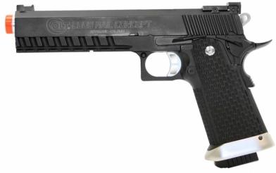 [BAIXEI] PISTOLA GBB CYBERGUN COLT 1911 CONCEPT Colt_r10