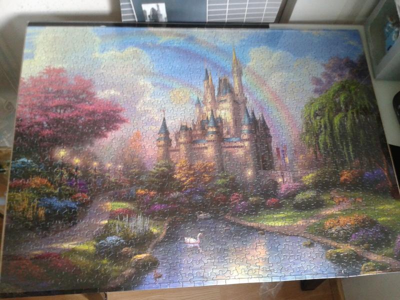 Les puzzles Disney - Page 4 2013-031