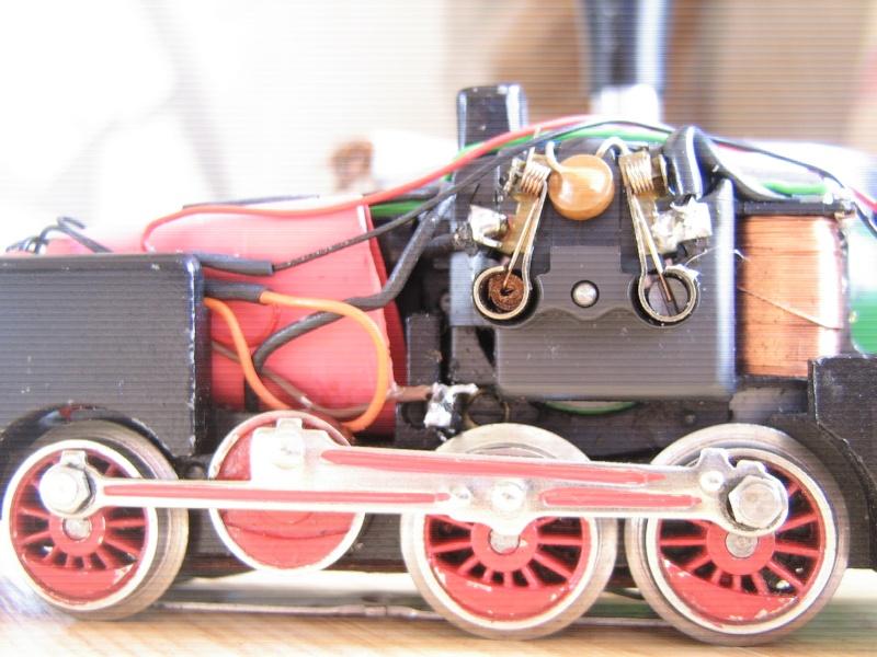 Récapitulatif sur les différents moteurs et leur digitalisation en 3 rails - Page 3 30604010