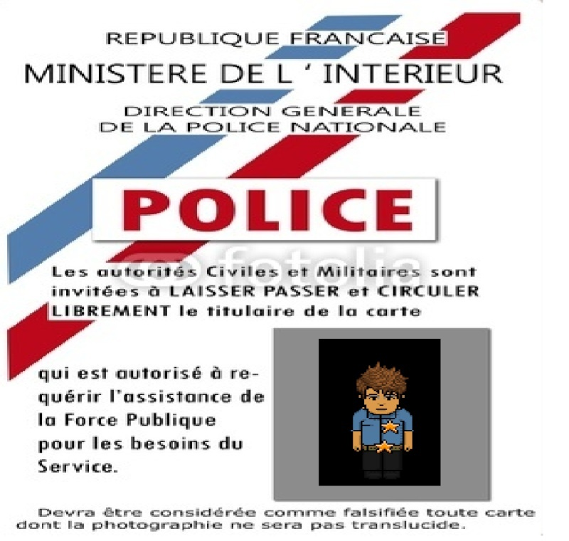 Carte de police . - Page 2 My_car10