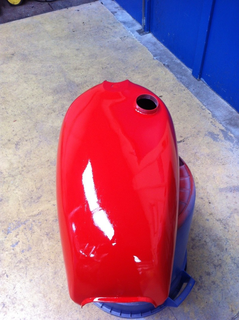 750 gs cafra project - Page 6 Img_2012