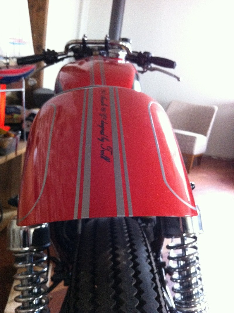 750 gs cafra project - Page 6 Img_2110