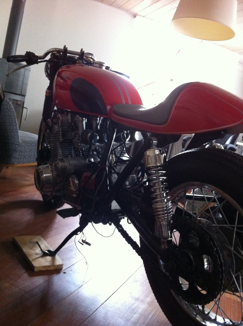 750 gs cafra project - Page 6 Img_2111