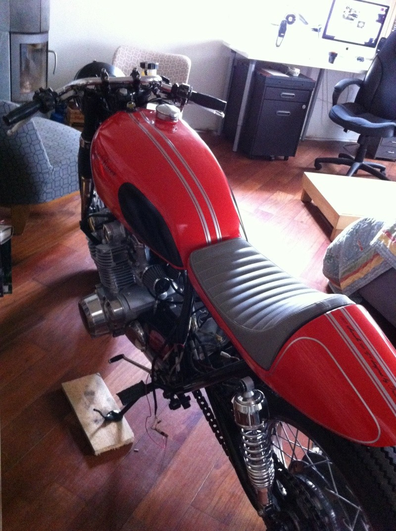 750 gs cafra project - Page 6 Img_2112