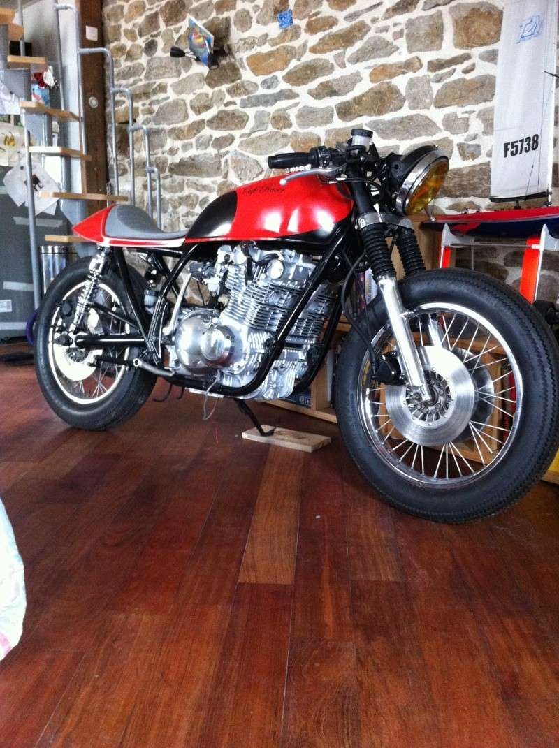 750 gs cafra project - Page 6 Img_2113