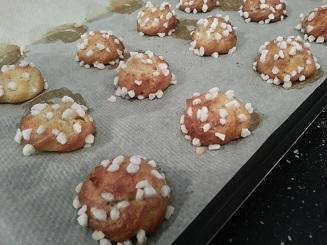 Photos et recettes des défis culinaires 20130614