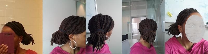 Le challenge Hairspora - Du mois de MAI - Page 2 Jour110