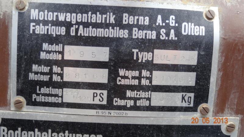 Quatre Berna d' un coup Berna_23