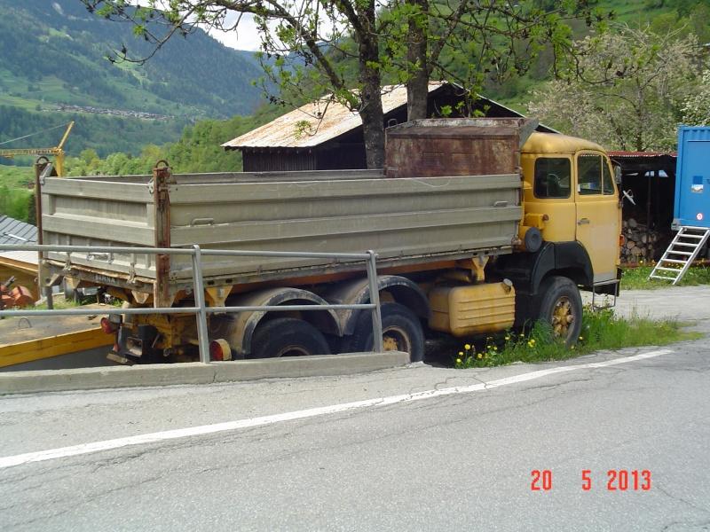 Quatre Berna d' un coup Berna_38