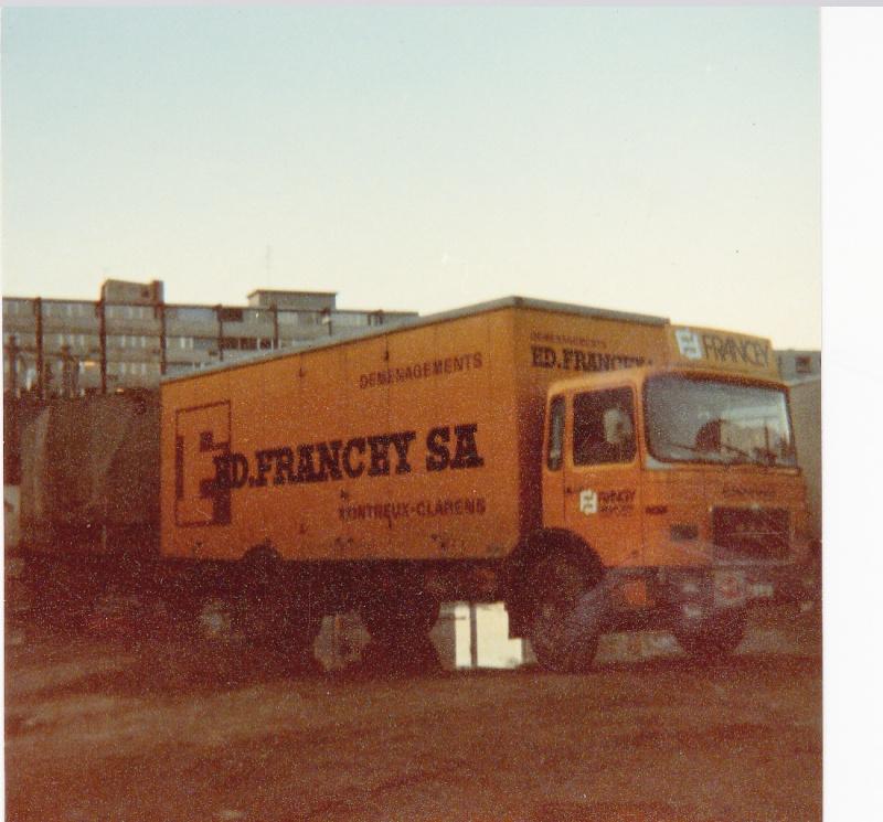 Les camions que j'ai conduis  Camion12