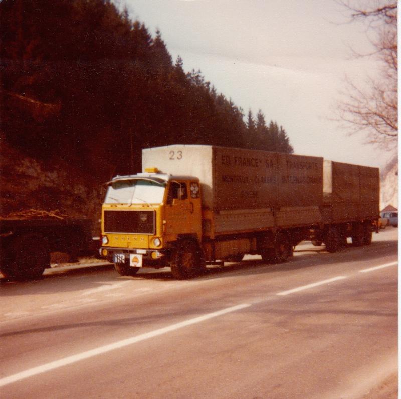 Les camions que j'ai conduis  Camion14