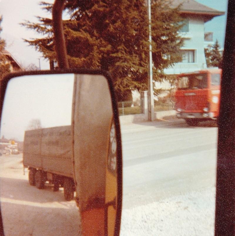 Les camions que j'ai conduis  Camion15