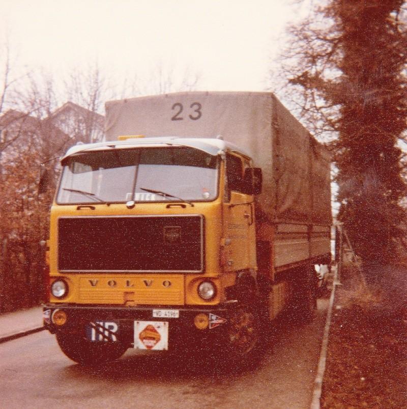 Les camions que j'ai conduis  Camion16
