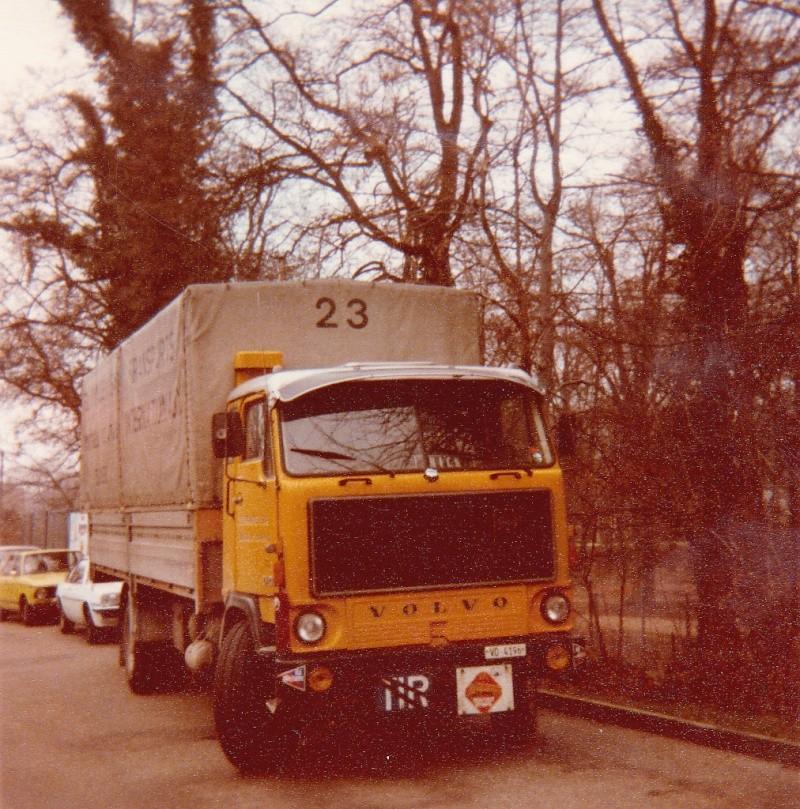 Les camions que j'ai conduis  Camion17