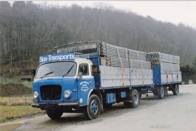 Les camions que j'ai conduis  Camion18