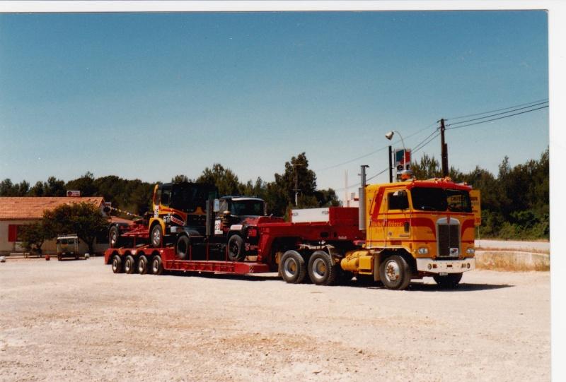 Les camions que j'ai conduis  Camion19