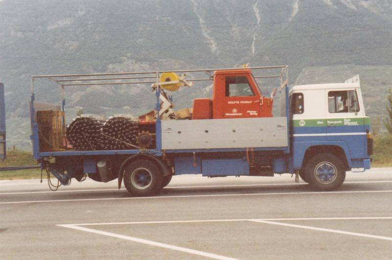 Scania Camion26