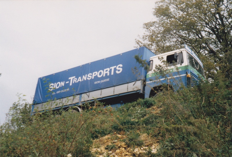 Scania Camion29