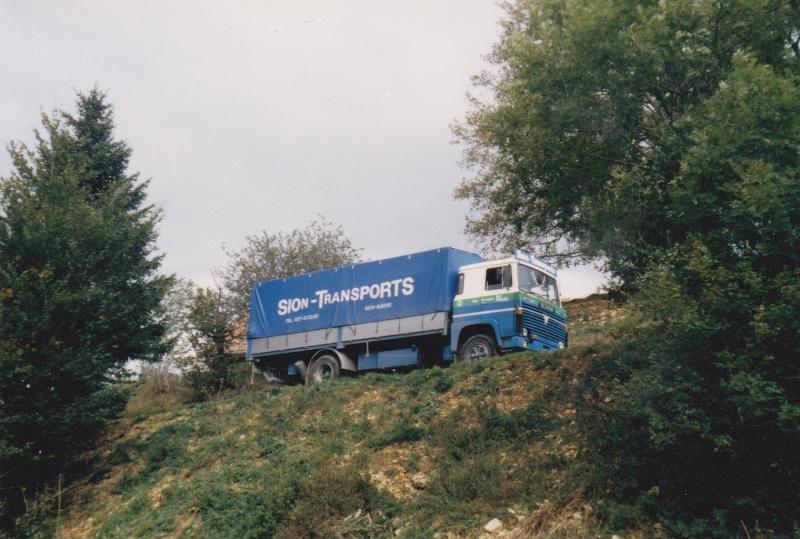 Scania Camion32