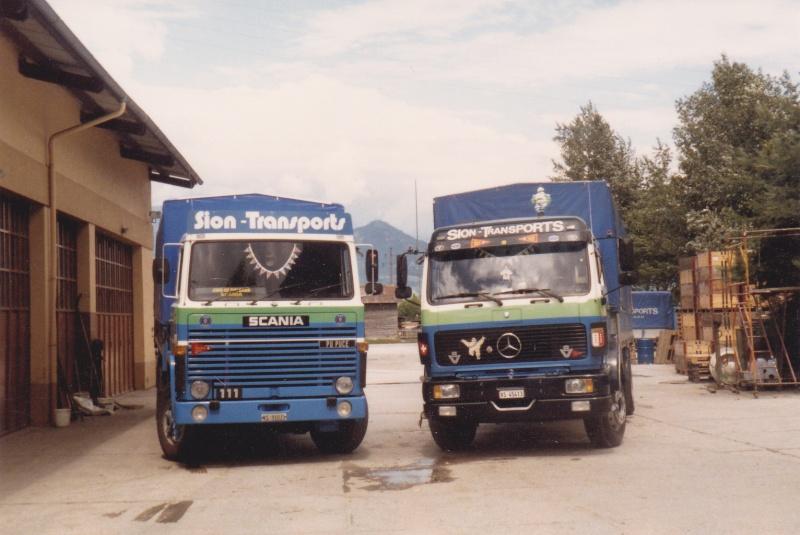 Scania Camion38