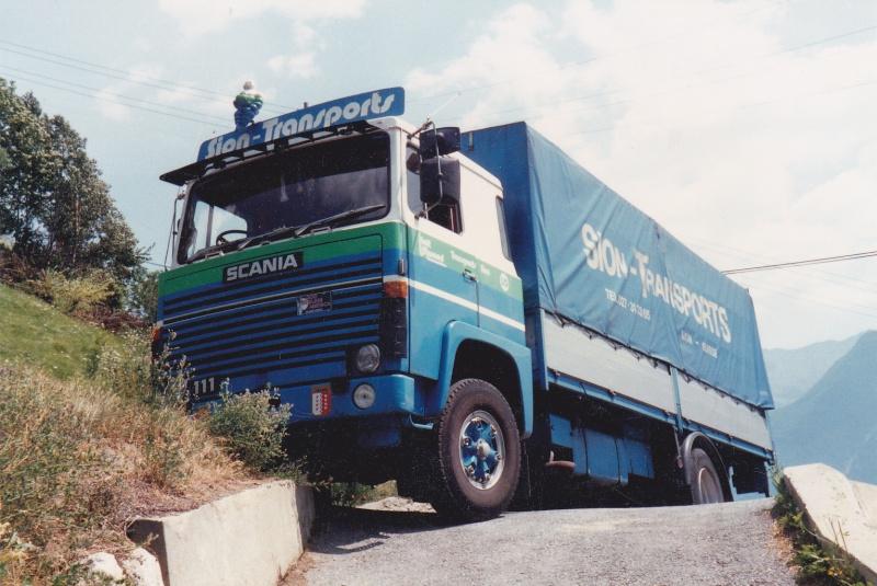 Scania Camion39